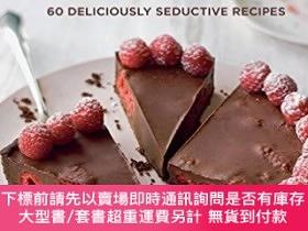 二手書博民逛書店Totally罕見Chocolate: 60 deliciously seductive reciY45195