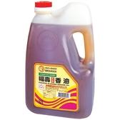 《福壽》福壽香油3L/罐【愛買】