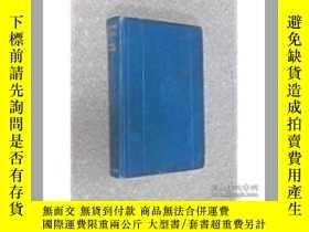 二手書博民逛書店Wuthering罕見Heights 1939年版Y26437