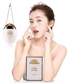 【2wenty6ix】 韓國 CHOKCHOK 時尚網紅 鵝蛋防曬隔離霜 60g (SPF50+/PA+++)