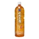 四季茶園台灣鐵觀音無糖1250ml【愛買】