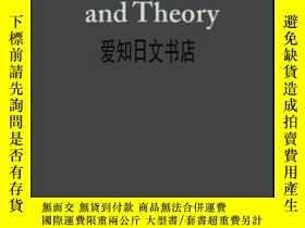 二手書博民逛書店【罕見】A History Of Literary Criticism And TheoryY175576 M