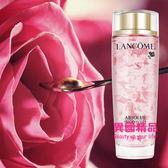 蘭蔻 LANCOME 絕對完美玫瑰花瓣精露 150ml【特價】★beauty pie★