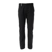Nike AS M PANT [646604-010] 男款 運動 休閒 直筒 棉質 長褲 經典 舒適 黑