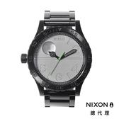 【酷伯史東】NIXON 51-30 Star Wars 星戰死星聯名款 潮人裝備 潮人態度 禮物首選