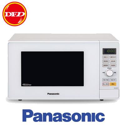 PANASONIC 國際牌 NN-GD37H 燒烤變頻微波爐 23L 兒童安全鎖 除臭行程 公司貨