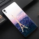 [Desire 828 軟殼] HTC d828 D828u d828g 手機殼 保護套 巴黎鐵塔
