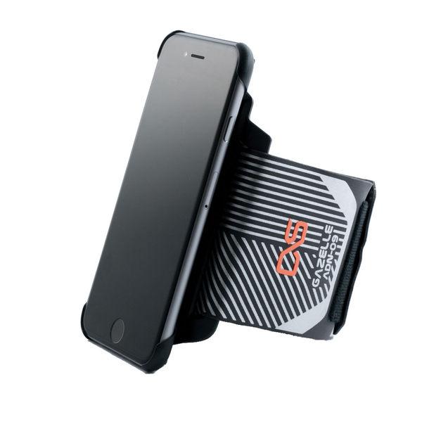 CORESUIT GAZELLE iPhone6s / Plus 快拆式慢跑臂帶(配件包)