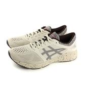 亞瑟士 ASICS RoadHawk FF SP 運動鞋 米色 男鞋 T845N-0229 no341