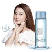 freeplus 保濕修護化粧水(滋潤型)130ml