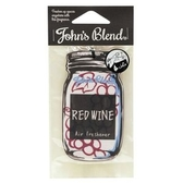 John s Blend 芳香片 紅酒