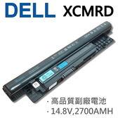 DELL 4芯 XCMRD 日系電芯 電池 0MF69 24DRM 49VTP 4DMNG 4WY7C 68DTP 6HY59 6K73M