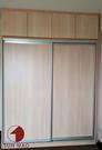 台中系統家具/台中系統傢俱/台中系統櫃/台中室內裝潢/系統家具推薦/系統家具價格/拉門衣櫃-sm0068