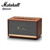 【Marshall】Acton II Bluetooth藍牙喇叭 復古棕