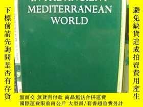 二手書博民逛書店Trees罕見And Timber In The Ancient Mediterranean WorldY25