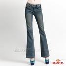 BRAPPERS 女款-新美肌二代系列-...