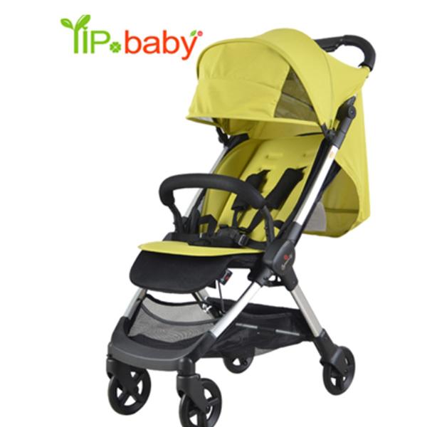 【CAPACITY 】 卡帕瑟緹 嬰兒登機車S2880-G