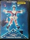 挖寶二手片-0B02-559-正版DVD-電影【瘋狂聖誕假期】-藍迪奎德 蔡維蔡斯(直購價)海報是影印