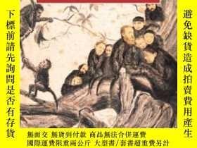 二手書博民逛書店Literature罕見And Science In The Nineteenth CenturyY36468
