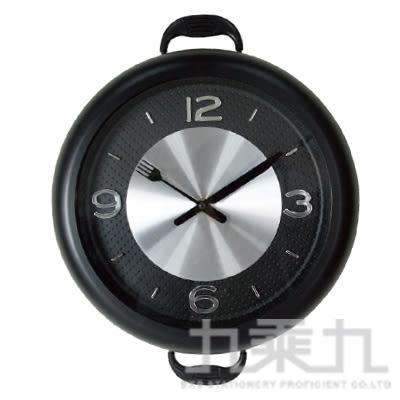 KINYO創意造型掛鐘 CL-159