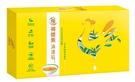 【新品上市】買一盒送兩包,補體素-滴雞精50ml*12入