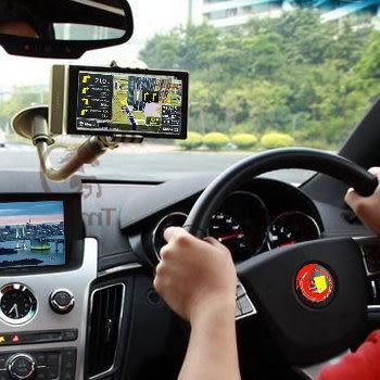 garmin nuvi 1300 1350 1370 1370t 1450 1470 1470t iphone 6 plus 5s 5 iphone6 + 6s 行車記錄器加長吸盤衛星導航架車架