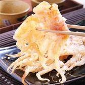 【華得水產】魷魚頭4件組(80g/包)