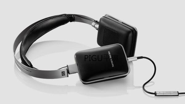 平廣 Harman Kardon CL 黑色 IPHONE 線控麥克風 耳罩式 耳機 英大公司貨附保卡保固一年
