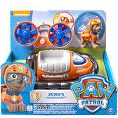 《 汪汪隊立大功 paw patrol 》基本車輛2 - 路馬 ╭★ JOYBUS玩具百貨