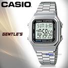 CASIO手錶專賣店 卡西歐 A178W...