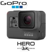 ◎相機專家◎ 新款 GoPro HERO 入門版 + Sandisk 64GB 667X 優惠套組 運動攝影機 公司貨