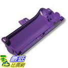 [104美國直購] 戴森 Dyson Part DC14 UprigtDyson Lavender Brush Housing Assy #DY-908654-02