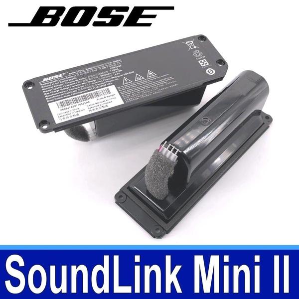 原廠 全新 BOSE SoundLink Mini II Mini 2 電池 080841 088796 088789 088772