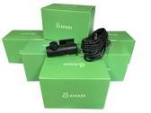 DOD RC1 STARVIS 綠盒 後鏡頭 適用 FS500/FS520/CS9/LS500W/LS500W+