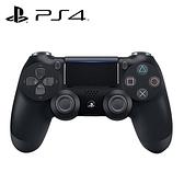 [哈GAME族]免運費 可刷卡 公司貨 PS4 新款無線控制器 CUH-ZCT2G DUALSHOCK4 LED條 黑色