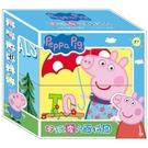 Peppa Pig 粉紅豬小妹 佩佩豬 ...
