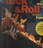 二手書R2YBb《Rock&Roll:An Unruly History》199