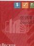 §二手書R2YB b《Business 2008 Edition Textboo