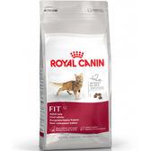 【寵物王國】法國皇家-F32理想體態成貓飼料2kg