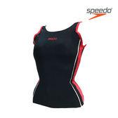 ≡ SPEEDO≡  SPEEDO 兩件式泳裝-只有上衣  83LG-25596
