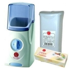 普羅拜爾 優格機X1台+優格菌粉X1盒+...