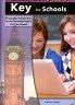 二手書R2YB《SiMPLY KET- Key for Schools STUD