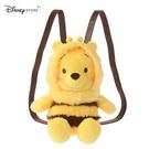 日本限定 Disney Store 小熊...