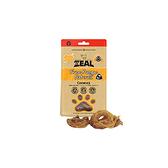 寵物家族-Zeal真致天然風乾零食-牛腱125g