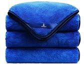 擦車布專用巾加厚吸水抹布60*160