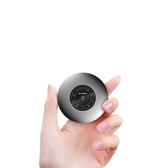 投影機 新款蒂彤微型投影儀家用小型投墻wifi 瑪麗蘇DF