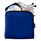 《享亮商城》E-5704 B6多功能防震保護袋(M)