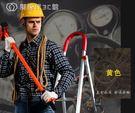 安全帽工地施工領導安全頭盔夏季透氣建筑工程 【創時代3c館】
