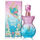 Anna Sui Rock Me Summer 搖滾甜心淡香水 50ml