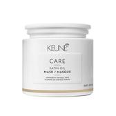 KEUNE 肯葳 C4緞油極護膜 護髮膜 500ml (強效保濕與滋養)【UR8D】